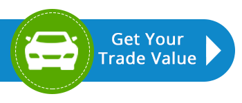 Value Your Trade Button